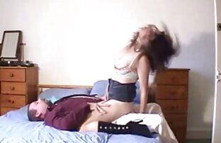 شوهر, فیلم سکسیخفن عمیق, از همسرش در لابی