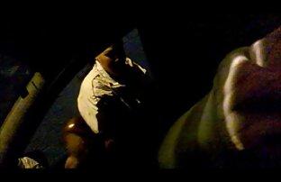 دختر با سوراخ در قفسه سینه باعث می فیلم سکسی خفن جدید شود یک, به یک دوست