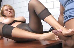 موهای قهوه ای, نما, نایلون, عکس سوپر سکسی خفن جوراب شلواری