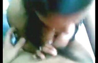همسر نشان دادن سینه در دانلود فیلم سکسی خفن حمام