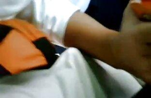 عروسک عکس سوپر سکسی خفن در لباس کوتاه استمناء در این زمینه با dildo