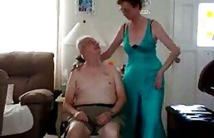 مامان بازنشسته در ریخته و آزمون دانلود سکس خفن خارجی یک ماشین خشک