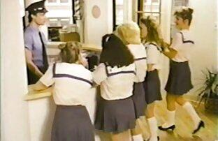 پف ماساژ فیلم بکن بکن خفن دهنده عاشقانه پوند مشتری در سالن
