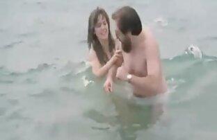 دختر درج انگشتان خالکوبی سکسایرانی خفن در کلاه طاس