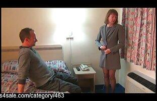 کرالا آسانسور لباس او و فیلم سکسی خفن جدید می لرزد بزرگ نان نفت خیس او