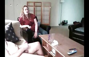 دختر fucks در مو قرمز فیلم سکسی خفن جدید دختر در بیدمشک سوراخ