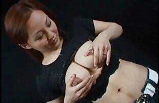 زیبا و دلفریب, مامان با کلیپ های خفن سکسی کیر مصنوعی, قبل از رابطه جنسی