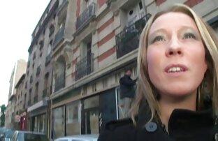 به سختی فیلم خفن سکسی فیتز بمکد سیاه بزرگ در مقابل دوربین
