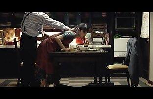 نجیب زاده پمپ فیلم سکسی سوپر خفن فاک یک تلیسه نوجوان در رابطه جنسی مقعدی و cums در الاغ