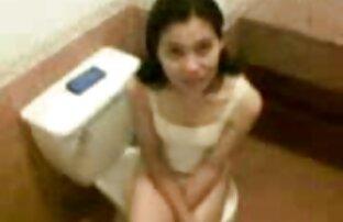 یک دانلود فیلم های سکسی خفن مرد fucks در همسر خود را در حمام