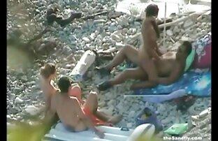 ریزه عکسهای سوپر سکسی خفن اندام یورو, در یک کلبه اجاره ای
