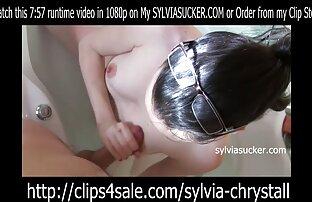 مدل undresses در مقابل کانال سکسی خفن تلگرام عکاس روی تخت