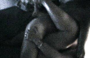 قدیمی, مو قرمز fucks در آشپزخانه با یک دانلود فیلم سکسی خفن خارجی مرد نوجوان در الاغ