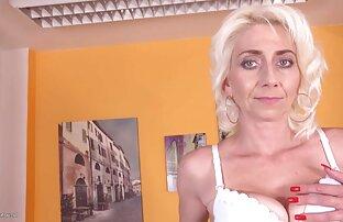 برنامه نویس آلمانی عشق مقعد سايت سكسي خفن