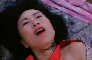جعلی طاس سرخ شده crumpet فیلم خفن سکس خارجی