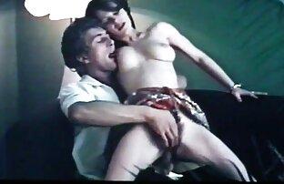 زن هرزه جوراب ساق بلند لینک کانال سکسی خفن fucks در موقعیت دختر گاوچران