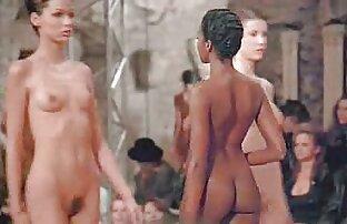 سیاه پوست, موی بافته, حرکت, نان و نشان کانال تلگرام فیلم سکسی خفن می دهد بیدمشک خیس او