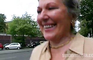 کون بزرگ, جوجه, سکس با سیاه پوست عکسهای سوپر سکسی خفن