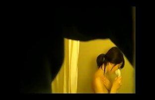 خصوصی, دختران سکس خفن سوپر برهنه