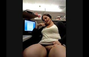 پیک نیک کانال تلگرام فیلم سکسی خفن